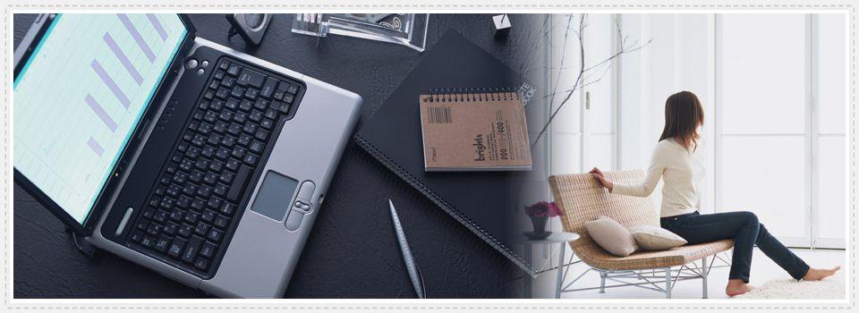 パソコンで困ったときは、ノパス( nopas : NasuOnsen Pc Advice & Support )にお任せください。